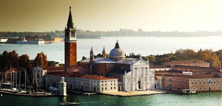 Florencja na wyciągnięcie ręki – The Gate Hotel za pół ceny! Promocja!