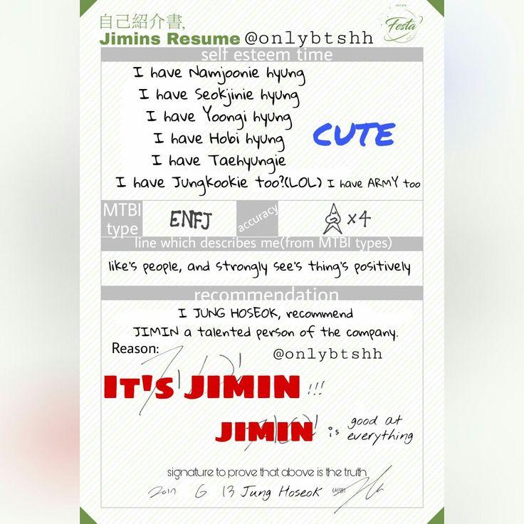 42 best bts festa images on Pinterest Baby boy, Baby boys and Boys - baker resume