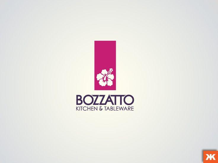 create my logo! start-up entrepreneur needs help by kreative kreature