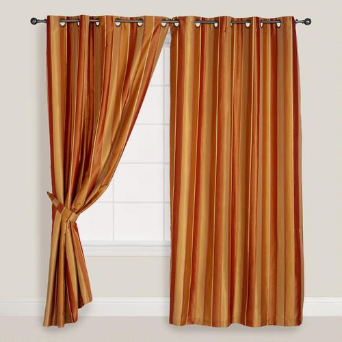 17 Best images about Sliding door curtains on Pinterest  Mercury glass, Sheffield and Curtain rods
