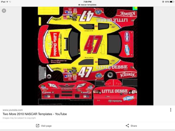 Pin By Smokin Jay Cutler On NASCAR Templates Pinterest NASCAR   Free Racing  Sponsorship Proposal Template  Free Racing Sponsorship Proposal Template