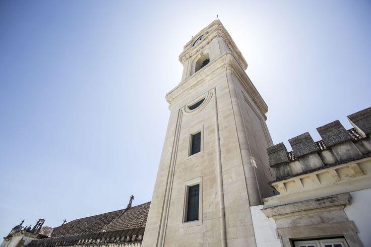 Imagens da Universidade- reportagem  http://www.publico.pt/cultura/noticia/unesco-classifica-universidade-de-coimbra-como-patrimonio-mundial-1598086#/0