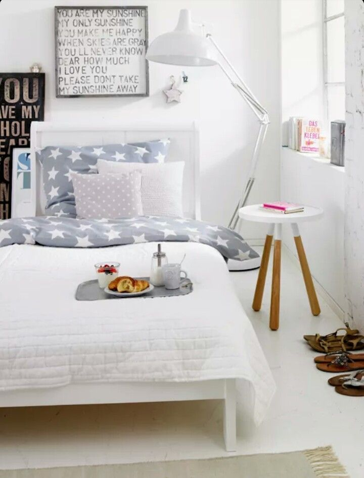 28 best dise a y decora tu habitacion images on pinterest - Disena tu habitacion ...