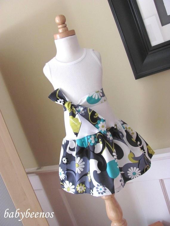 Cute #pretty #fashion #dress #child #girl #fashion