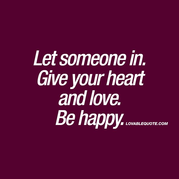 Inspirational Quotes For Special Person: Best 25+ Quotes About Being Happy Ideas On Pinterest