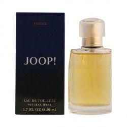 Joop - JOOP FEMME edt vapo 50 ml