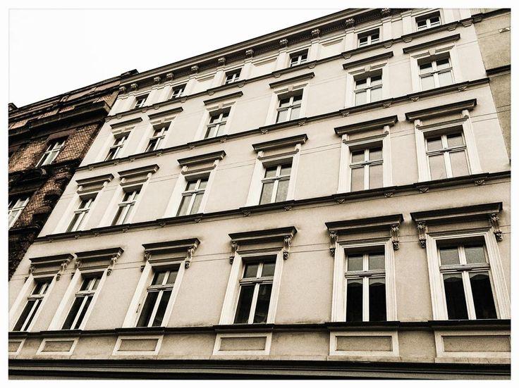 #Katowice, ul. Opolska 3 #townhouse #kamienice #slkamienice #silesia #śląsk #properties #investing #nieruchomości #mieszkania #flat #sprzedaz #wynajem