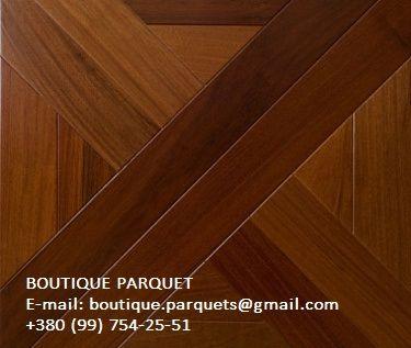 #ПАРКЕТ: ИПЕ BOUTIQUE PARQUET    E-mail: boutique.parquets@gmail.com    +380 (99) 754-25-51