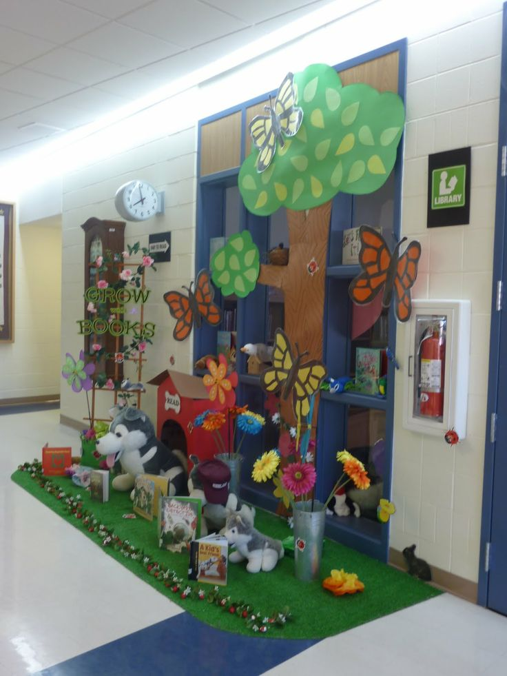 Classroom Ideas Display : Best images about classroom decor on pinterest