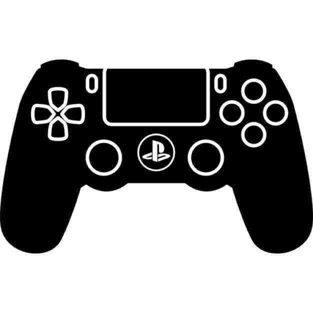 Pin By Rebecca Miller On Cricut Playstation Controller Video Game Design Games