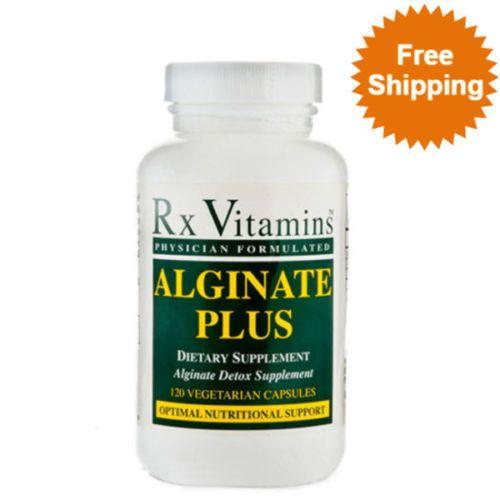 Rx-Vitamins-Alginate-Plus-120-Vcaps-ALGIN-Exp-6-17-IHI
