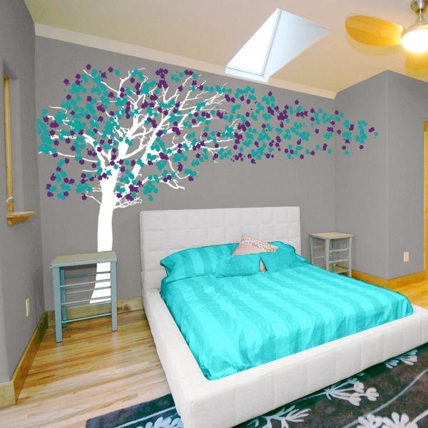 Halloween Bedroom Decor London Themed Bedroom Accessories Bedroom Interior Concept Bedroom Design Latest: 19 Best Radium Hot Springs Art Show & Sale 2014 Images On