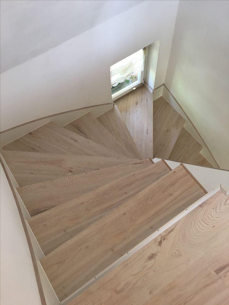 60 besten alte treppe neu gestalten bilder auf pinterest treppen. Black Bedroom Furniture Sets. Home Design Ideas