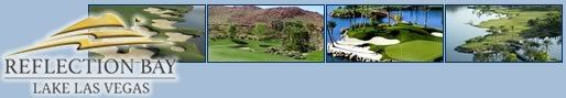 Las Vegas Golf Course Packages and Discounts #las #vegas #golf, #las #vegas #golf #courses, #las #vegas #golf #packages, #golf #vacation, #golf #reservation, #nevada #golf #course, #las #vegas #tee #times, #golf #vacation #package, #las #vegas http://guyana.nef2.com/las-vegas-golf-course-packages-and-discounts-las-vegas-golf-las-vegas-golf-courses-las-vegas-golf-packages-golf-vacation-golf-reservation-nevada-golf-course-las-vegas-tee-t/  # Las Vegas Golf Course Discounts and Group Services…