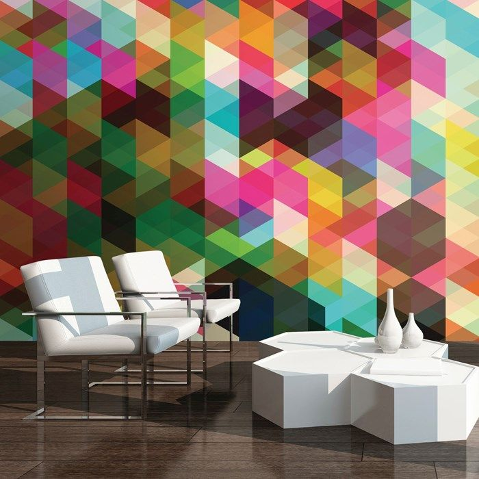 1000 images about digital wall murals on pinterest