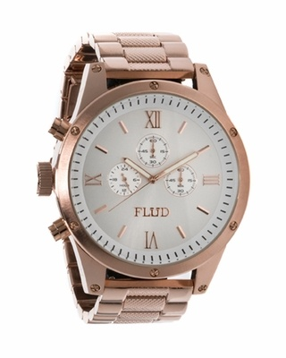 Flud The Order Watch
