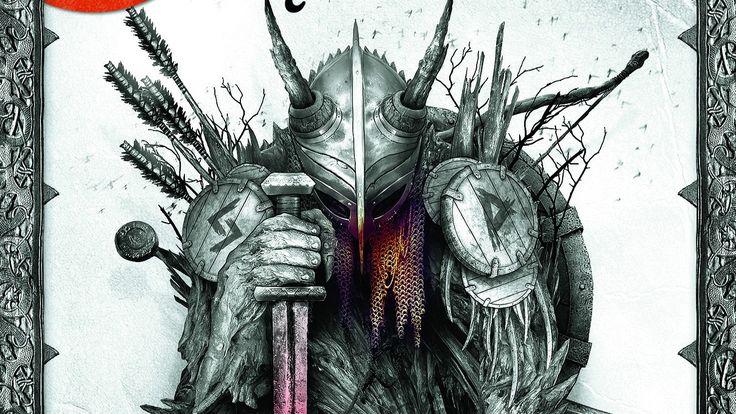 Najlepsze sagi fantasy, które warto przeczytać. Które książki fantasy są najlepsze. Sagi fantasy, które każdy fan powinien znać. Druga część rankingu.