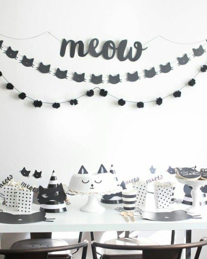 17 Imagenes blanco y negro para decorar