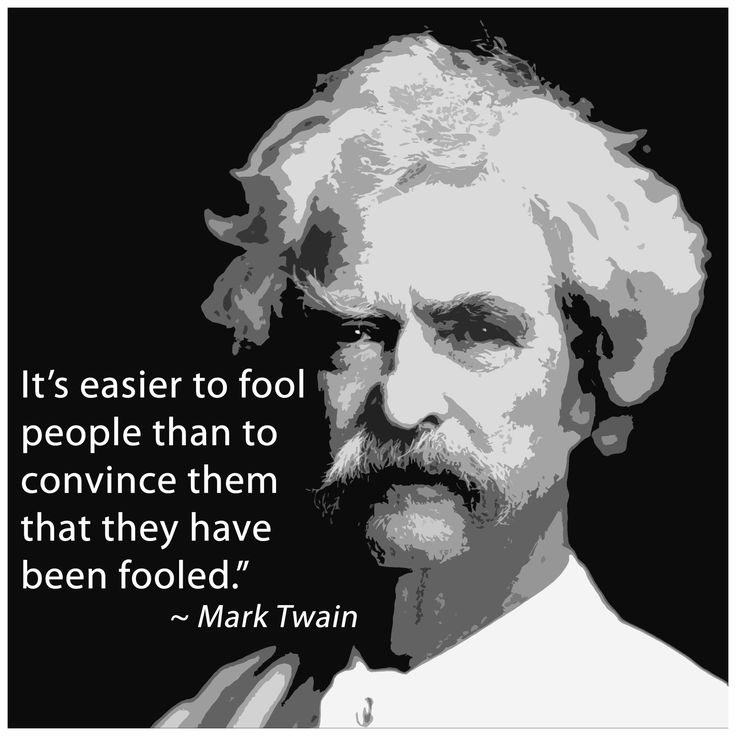 Mark Twain Quotes: 17 Best Images About Funny Writer's Quotes