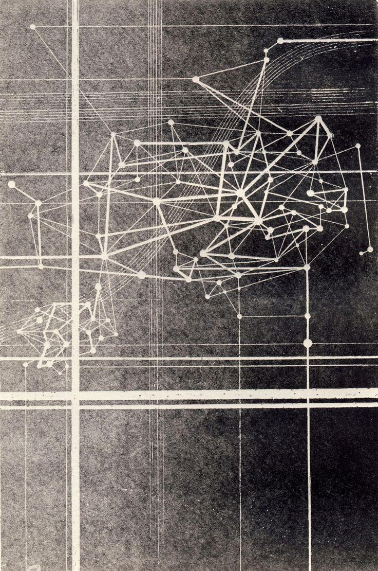 Random geometry.