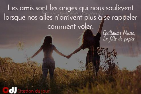 http://www.citation-du-jour.fr/citations-guillaume-musso-12315.html