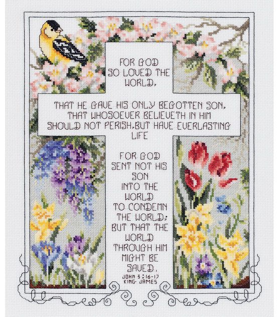 Best images about christian stitch on pinterest