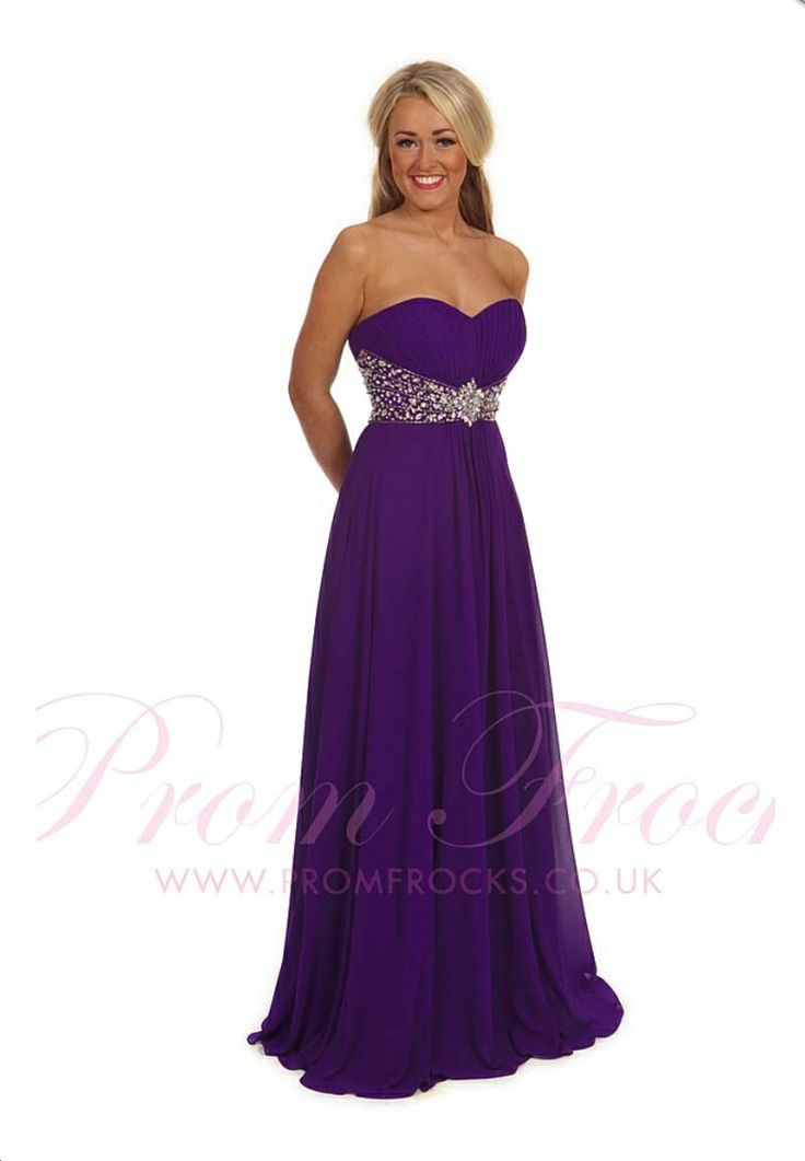 Mejores 11 imágenes de Prom Time en Pinterest | Vestido ...