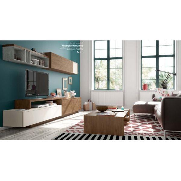 Muebles Salon Moblec Moblec Nordik 13Moblec Nordik Catalogo