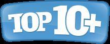 Top 10 melhores filmes de comedia de 2014 - Top 10 Mais!