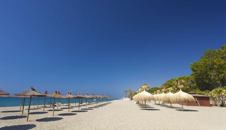 Even genoeg strand gezien aan de Costa del Sol? Kom met ons mee op dag excursie dwars door de binnenlanden! Een dag vol pure magie met Sunshine Tours.