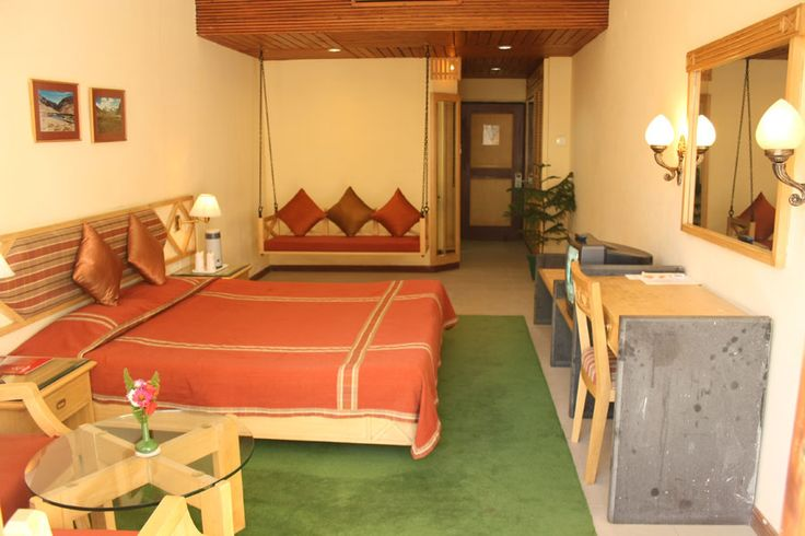 Best hotel manali honeymoon packages, cottages, resorts in manali, HimachalShringar Regency, best hotel manali, honeymoon packages, Best cottages, hotels manali, resort in manali, cottage, hotel in kullu manali, Himachal http://www.besthotelmanali.com/