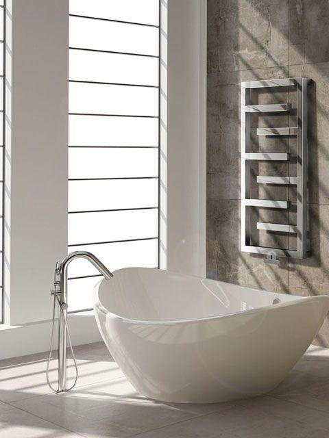 die besten 25+ badheizkörper ideen auf pinterest | heizkörper für ... - Heizkörper Für Badezimmer