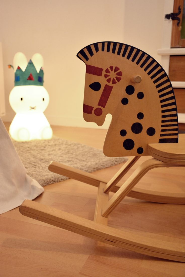 1000 images about teepee tipi cabane tente pour. Black Bedroom Furniture Sets. Home Design Ideas