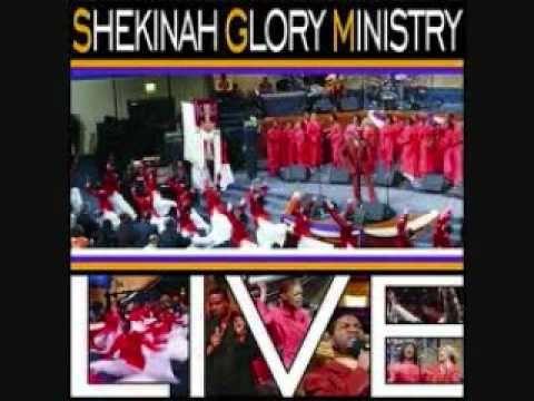 Shekinah Glory Yes Instrumental | True Worship in 2019