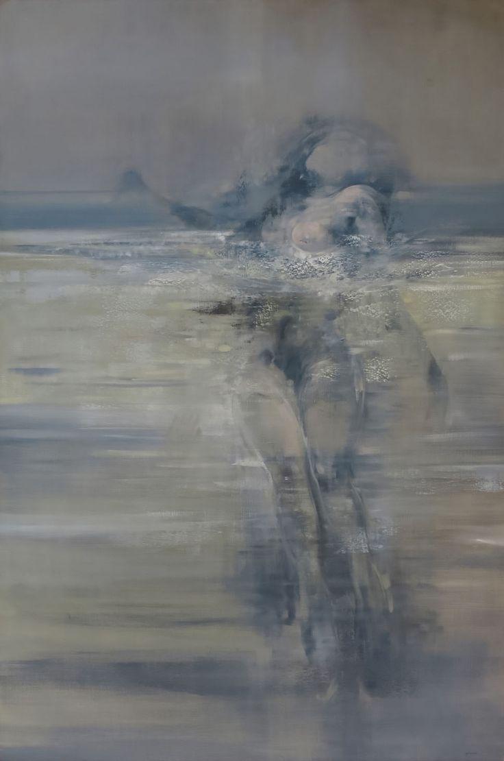 Modern Art Giuseppe Ajmone
