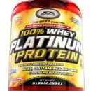 """Whey 100% Platinum Protein, 2.268 Kg. (Chocolate, Fresa o Vainilla) """"Muscular"""" JCA Sport Nutrition $49.50  Este producto ademas de contar con un 10% de descuento, también cuenta con los gastos de envío gratis"""