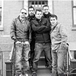 """18 Likes, 1 Comments - NKOTB_Young@Heart (@nkotb_young_at_heart) on Instagram: """"Probably my favorite song of their's. #Repost @boysbands2017 - As long as you love me…"""""""