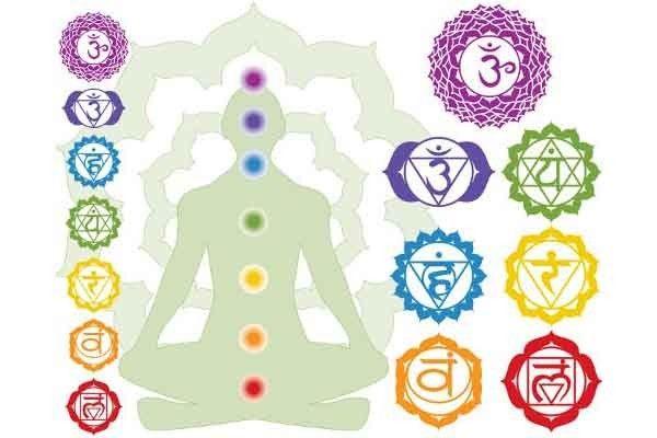 La cultura hindú relaciona el bloqueo de los chakras con diferentes enfermedades o dolencias. Al desbloquearlos permitimos que fluya la energía y mejoramos nuestro estado de saludCómo curar tus chakras Los chakras son canales de energía que atraviesan nuestro cuerpo. Por ellos fluye la vida y la salud. Si uno o varios están enfermo, todo …