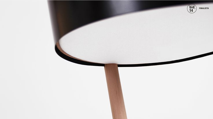 Ka XL Lamp