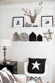 Meer dan 1000 idee n over lange gang inrichten op pinterest lange gang smalle gangen en - Deco lange idee gang ...