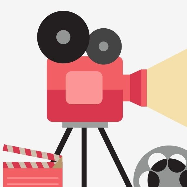 Camera Film Camera Camera Illustration Film Camera Clipart Film Reel Clap Png Transparent Clipart Image And Psd File For Free Download Camera Illustration Clip Art Illustration
