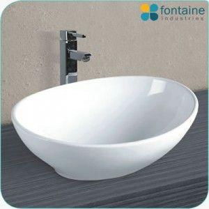 omega-counter-basin-ceramic-RM0096