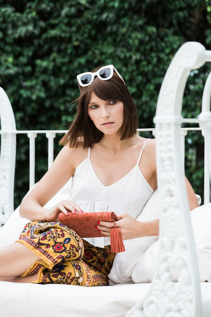 Ania B Ela Handbags-6