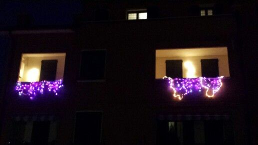 My windows!!!