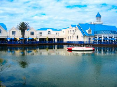 Explore Port Elizabeth. Port Elizabeth Travel Tips.  Where to Stay.  Port Elizabeth, often referred to as PE or the Friendly City, is the largest coastal city between Cape Town and Durban.