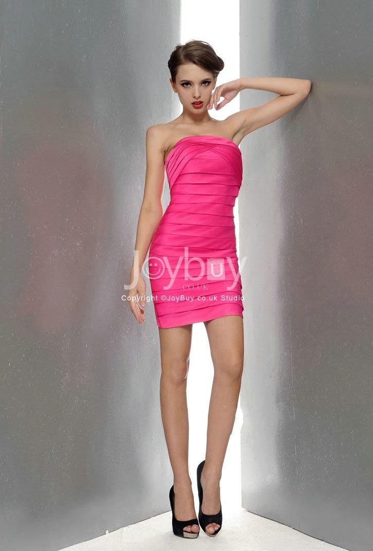 Mejores 53 imágenes de Sexy Cocktail Dresses en Pinterest | Vestidos ...