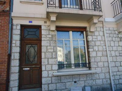 Immobilier, agences immobilières ORPI - Petites annonces immobilières