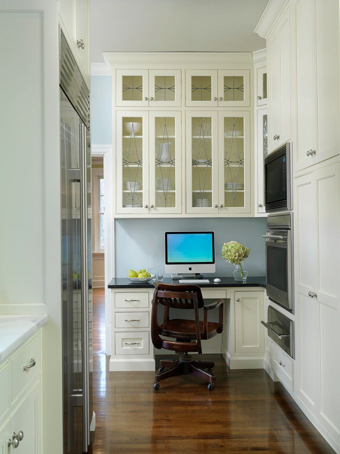 81 best Computer room images on Pinterest Computer rooms Office