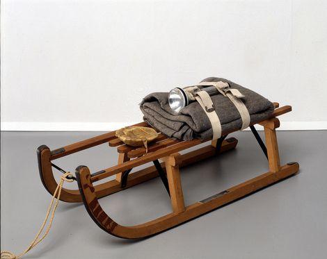 Joseph Beuys, Unknown on ArtStack #joseph-beuys #art