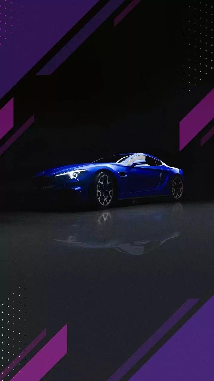 Super Carz In 2020 Super Sport Cars Sport Cars Super Cars